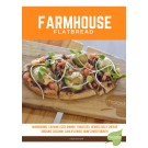 Farmhouse Flatbread